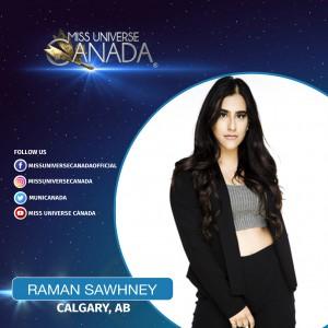 11 - Raman Sawhney