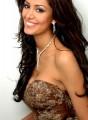 2008 - Samantha Tajik