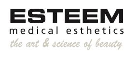2015-esteem-medical-esthetics-sponsor-western-ontario-pageant