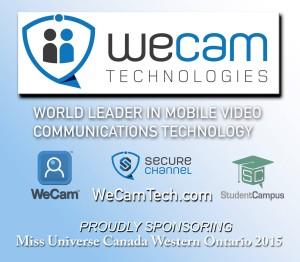2015-wecam-sponsor-western-ontario-pageant