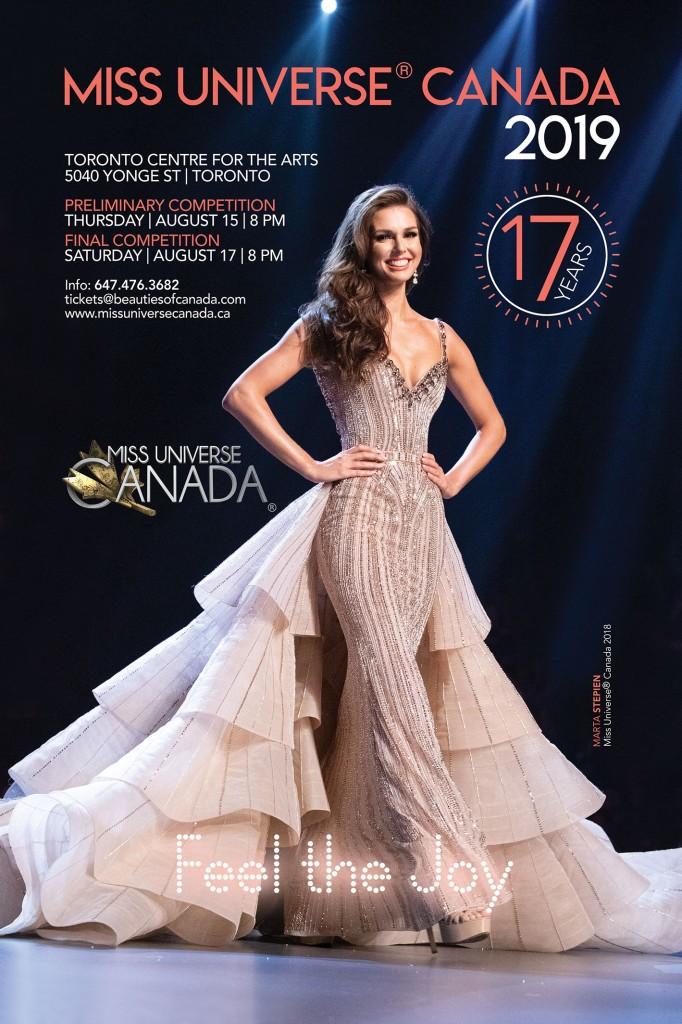 https://missuniversecanada.ca/wp-content/uploads/2019_MUC_Poster1-682x1024.jpg