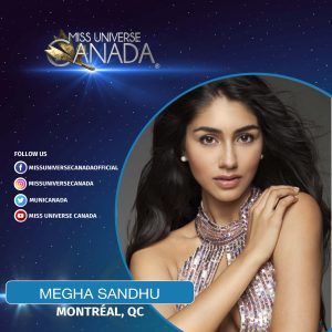 41 -Megha Sandhu