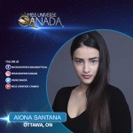 8 - Aiona Santana