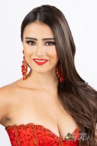 Aiona Santana