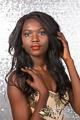 Alice Nyambi