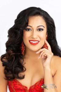 Alysha Ortiz