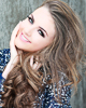 http://missuniversecanada.ca/2014-national-finalists/alyssa-boston