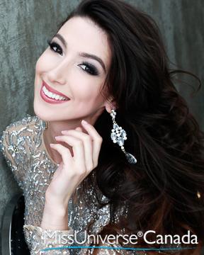 Andrea Cvijetic