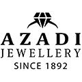Azadi - Newlogo