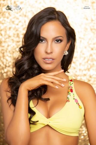 Camila-Gonzalez-muc18swim-7068e