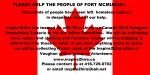 Canada-Flag-6
