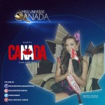CanadaDay2019-07-01 at 2.53.27 PM