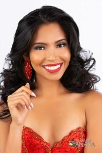 Carmelle Martinez