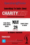 Charity-Event-OPERATION SMILEPoster
