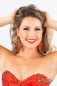 Christina Logan