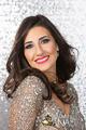 Cynthia Ayoub