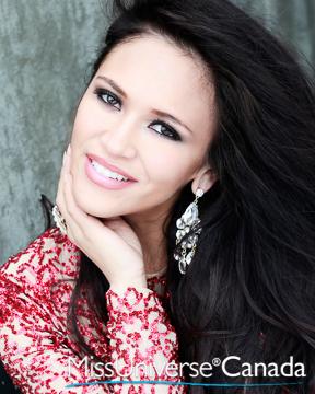 Denise-Cortez_2014