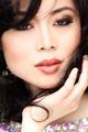 Elana Wu