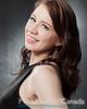 Emma Wehner