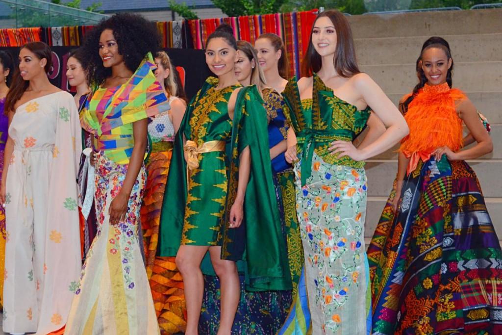FashionWhatsApp Image 2019-07-07 at 8.51.51 AM(1)