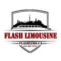 Flash-Limo-muc-sponsor-2018