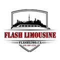 Flash-Limo-muc-sponsor-2018