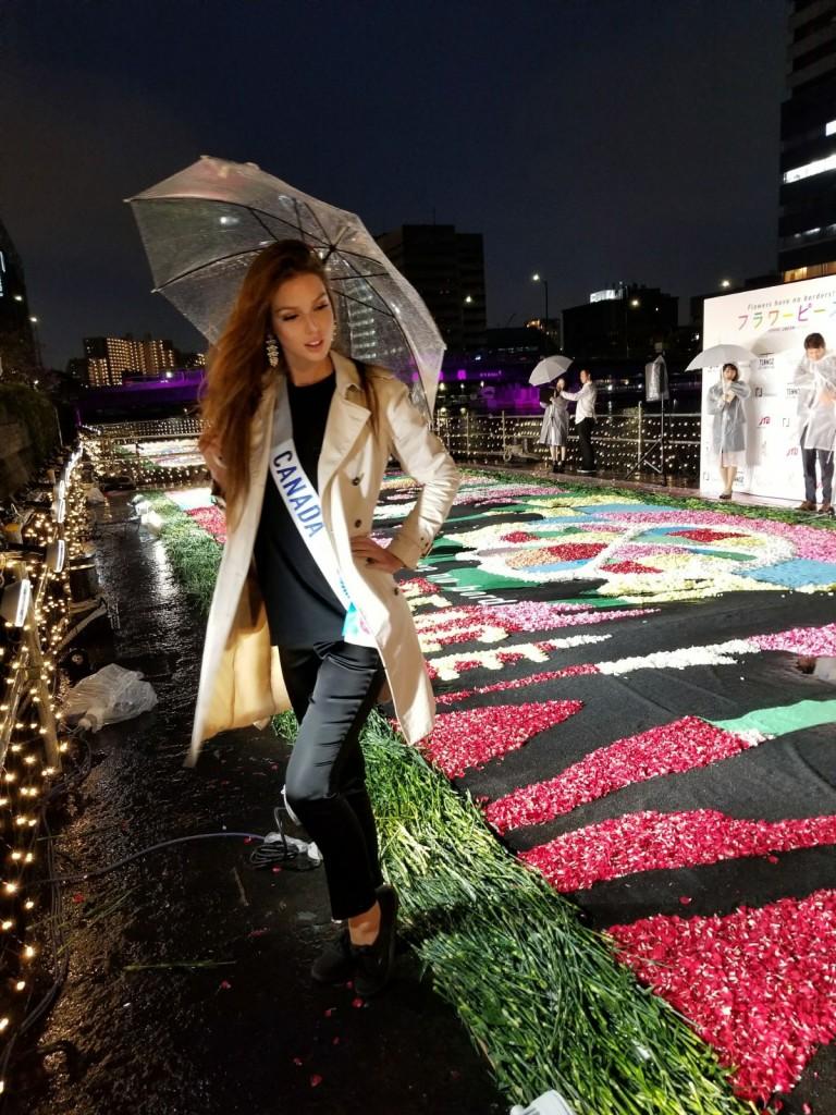 Flower-Peace-Event-Miss-International-2017-Marta