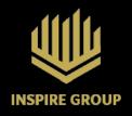 Sponsor - Inspire Financial Solutions Inc