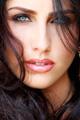 Jennifer Skroch