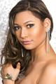 Jasmine Mughal