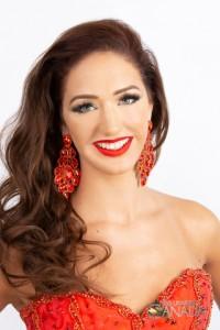 Jennifer Chirola
