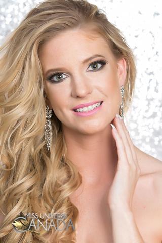 Kaylee Sheppard