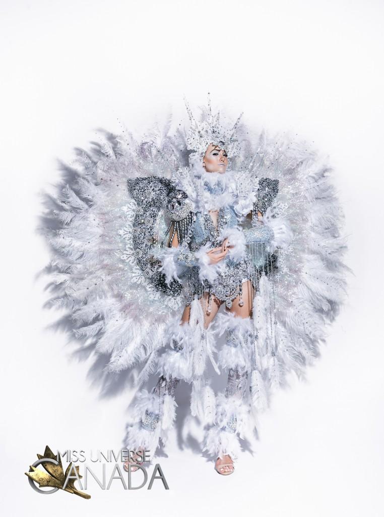 LaurenHowe-MissUniverseCanada-National-Costume-16 copy