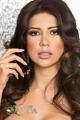 Leily Figueroa