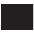 Lincoln-Alexander-Centre-muc-sponsor-2017