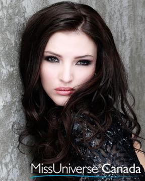 Lindsay Goff