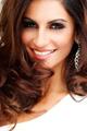 Maria Nahri