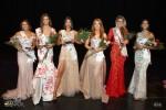 MUC-Western-Ontaraio-2019-Finals-Top6