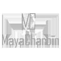 Maya-Charbin-muc-sponsor-2017