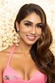 Megha Sandhu