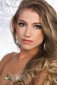 Melissa Montaleone