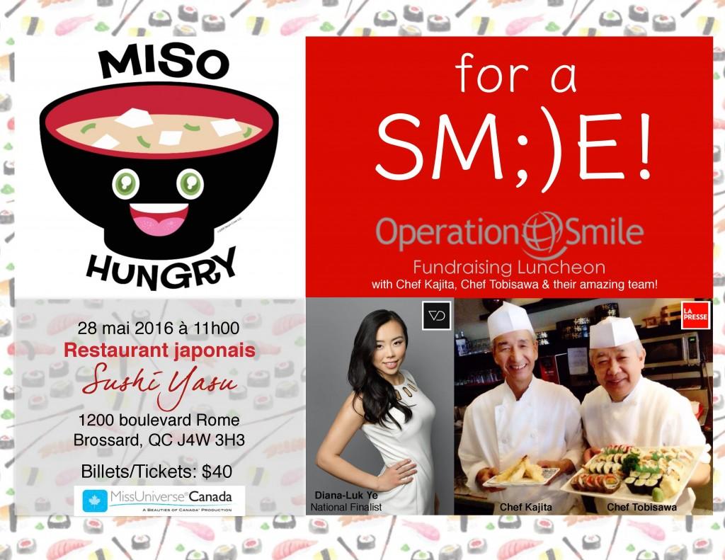 MisoHungrySmile_DLY_FundraisingEvent02