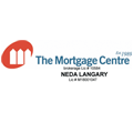 Mortgage-Centre-muc-sponsor-2018