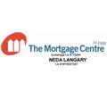 Mortgage-Centre-muc-sponsor-2018
