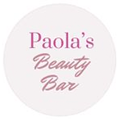Paola-Beauty-Bar-muc-sponsor-2018