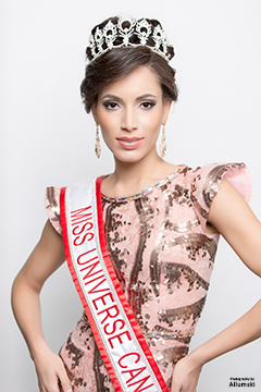 Paola Nunez