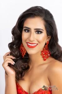 Raman Sawhney