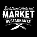 Richtree-Market-muc-sponsor-2018