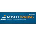 Rosco-Trading-muc-sponsor-2018