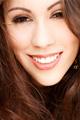 Samantha Morris